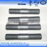 high strength hot forged carbon steel bolt grade 5.6                                                                         Quality Choice