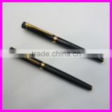 Best selling bone ball pen