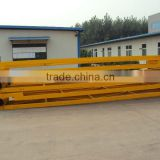 Stone Crusher Machine,Stone Breaking Machine
