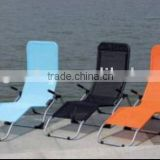 Iron Folding Sling Chair SG-BCI022