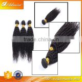 Very Cheap Admire Hair Products 100% Human Unprocessed Raw Virgin Indian Hair
