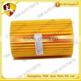 Brand New Factory Wholesale auto engine Oil Filter 04152-38020 for toyota land cruiser UZJ200