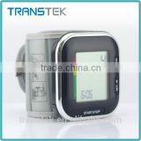 New style BP monitor Blood Pressure Monitor