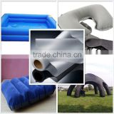 Biggest manufacturer Thermoplastic polyurethane TPU film for Water Bladder Tank, Inflatable Water Storage Bags