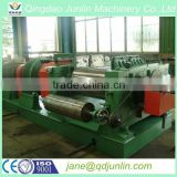 Rubber Refining Mill / Rubber Refiner Mill / Rubber Refining Mixing Mill ( XK-400, XKJ-450,XKJ-480 )