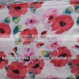 fabrics for home textiles & Garmenting , Fabrics In cotton , fabrics in polyester , fabrics in prints, all fabrics exporters