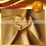 raw leather prices garment synthetic leather new rexine fabric