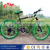 21pseed mountain bike frame full suspension / Made in china downhill mountain bike / 18 speed mountain bike prices