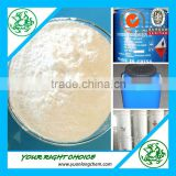 Direct manufacture 85%/ 88%/ 90% right price Sodium Hydrosulfite na2s2o4