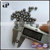 YG6 polished diameter 8mm tungsten carbide ball bearing size                                                                         Quality Choice