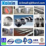 Jiangyin Kaixin Heat Treatment Co., Ltd.