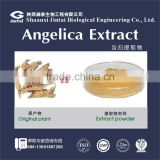 high quality ligusiilide Angelica root extract