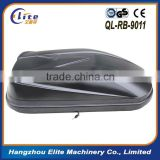 360L safe car roof box with competitive price                                                                                                         Supplier's Choice