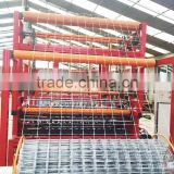 deer fence machine / hinge joint knot weaving machine/ cattle fence machine made in china
