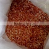 ROCK SALT GRANULATE