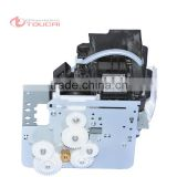 Original water base for RJ-900 RJ900C RJ1300 VJ1604W printer Mutoh capping assembly pump assy