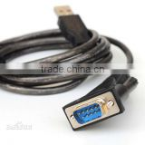 USB to RS232 RS485 serial cable adaptor