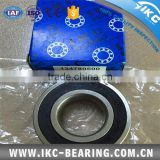Factory Washing machine Bearing 134780500 Fridge Compressor,Air conditioner motor bearing