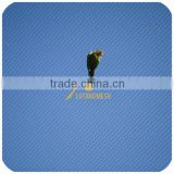 stainless steel rope wire mesh bird protection