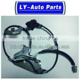 New ABS Wheel Speed Sensor Front Left & Right For Lexus LX470 Land Cruiser 89542-60040
