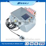 CE approved laser weight loss machines ultrasound lipo