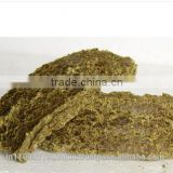 Cotton Seed Oil Cake for Animal Feed