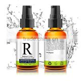 Organic & Natural Retinol Face Serum for Anti-aging