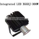 Integrated LED XGGHJ-300W