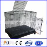 low price chain link dog kennel lowes(factory)