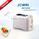 Electric sandwich bun toaster cool touch 2 slice