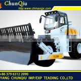 Wheel dozer TL210H for YTO of CHINESE