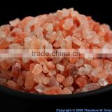 ROCK SALT CRYSTAL GRANULATE