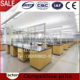 very cheap price lab room used school science lab equipment