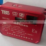 explosion proof digital camera malaysia