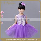 free shipping baby girl party dresses kids christmas designer one piece party dresses