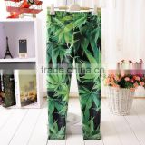 2014 new arrival leggings tight pants printed kids leggings girls sexy tight pants Clgs1007