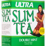 Personal Care Natural Herbal Slimming Tea Wieght Loose Adults