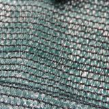 supply sun shade net /agriculture shade net