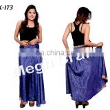 Designer yoga belly thai fisherman baggy harem Trousers pants- Indian Hippie Yoga Palazzo Pants-