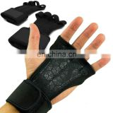 Crossfit Gloves with Wrist Support for Gym Workout, Weightlifting, fitness, Cross and training exercises.
