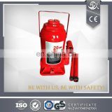 Hot Selling 20Ton Hydraulic Bottle Jack For Sale