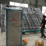 CNC Glass Cutting Machine 0 - 165m/min High Efficiency Glass Cutting Machine