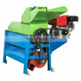 manual corn sheller thresher for sale(0086-371-13683717037)