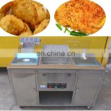 Commercial Restaurant Equipment electric Broasted chicken machine broasted pressure fryer potato chips fryer