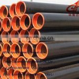 API Spec 5L steel pipe