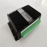 300-800W Ring Main Unit / RMU Electric power supply