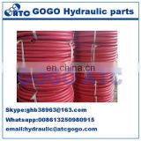 hydraulic a/c hose crimping tool hydraulic hose pipe price list