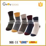 Automatic socks making machine thin knitted young girls tube socks