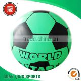 6''/9'' PVC Ball Plastic Balloon Inflatable Balls Very Cheap Price Toy