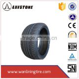 Luistone Brand Excellent performance Passenger Car Tyre 165/80r13 With Competitive Price